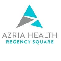 Azria Health Regency Square