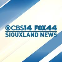 CBS14  Fox 44