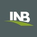 First Interstate Bank (INB)