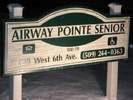 Airway Pointe Seniors