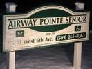 Airway Pointe Seniors