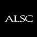 ALSC Architects