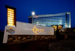 Northern Quest Resort & Casino