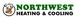 NW Heating & Cooling Inc.