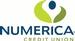 Numerica Credit Union - Airway Heights Branch
