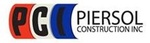 Piersol Construction, Inc