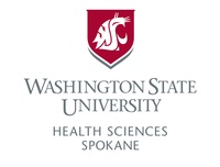 WSU Health Sciences - Spokane