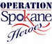 Operation Spokane Heroes