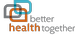 Better Health Together