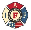 Cheney Firefighters Association