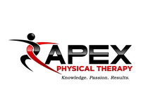 APEX Physical Therapy Cheney