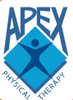 Apex Physical Therapy (Cheney)