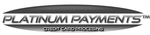 Platinum Payments