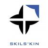 Skils-Kin