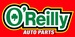 O'Reilly Auto Parts Cheney