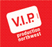 VIP Production Northwest