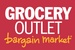 Grocery Outlet - Airway Heights
