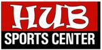 HUB Sports Center