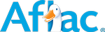 Lifeline Insurance & Aflac Office: Medicare Insurance Broker