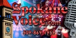 Spokane Voice