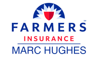 Farmers Insurance - Marc Hughes