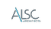 ALSC Architects