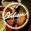 Orlison Brewing Co.