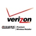 Cellular Plus-A Verizon Wireless Premium Retailer