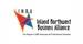 Inland Northwest Business Alliance