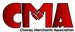 Cheney Merchants Association