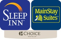 Sleep Inn Mainstay Suites