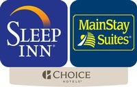Sleep Inn Mainstay Suites