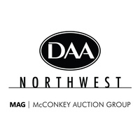DAA Northwest