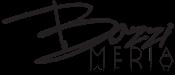 Bozzi Media