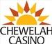 Chewelah Casino