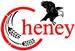 City of Cheney