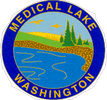 City of Medical Lake