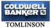Coldwell Banker Tomlinson West Plains