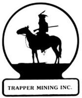 Trapper Mine