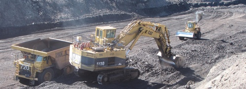 Gallery Image Trappermine_loadingcoal.jpg