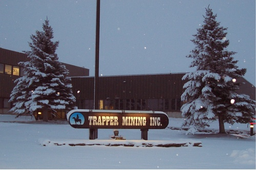 Gallery Image trapper.JPG
