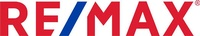 RE/MAX About You
