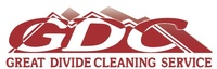 Great Divide Cleaning Service