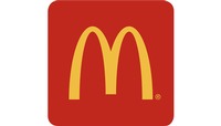 McDonalds of Craig