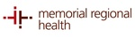 Memorial Regional Health