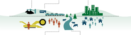 Gallery Image Underground-Mine-Infographic-01_1.png