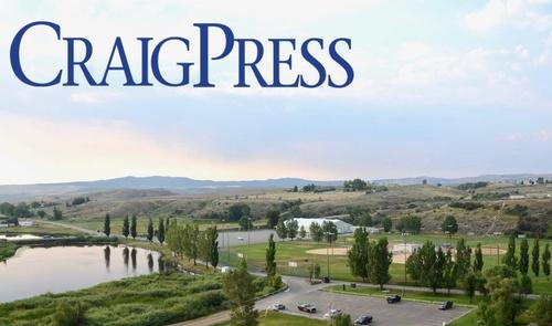 Gallery Image Craig-Press-logo-app-image.jpg