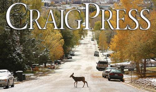 Gallery Image Craig-Press-new-logo.jpg