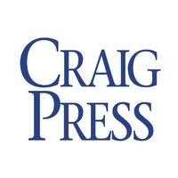 Craig Press