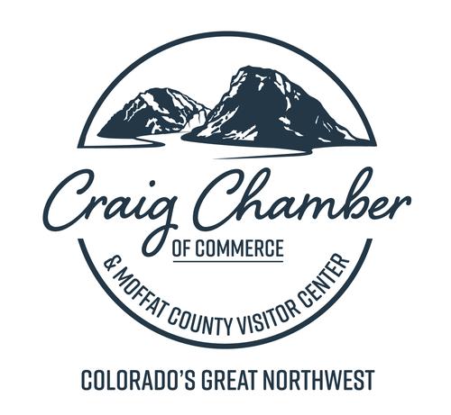 Gallery Image Chamber-VC_Combo_Circle_Logo.png